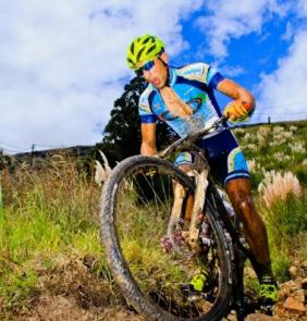 Mountain bike para todos