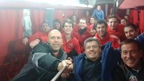 Independiente cayó en el debut