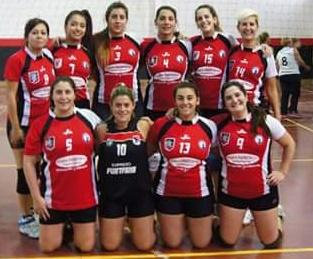 Independiente sigue afrontando distintas competencias con un muy buen nivel